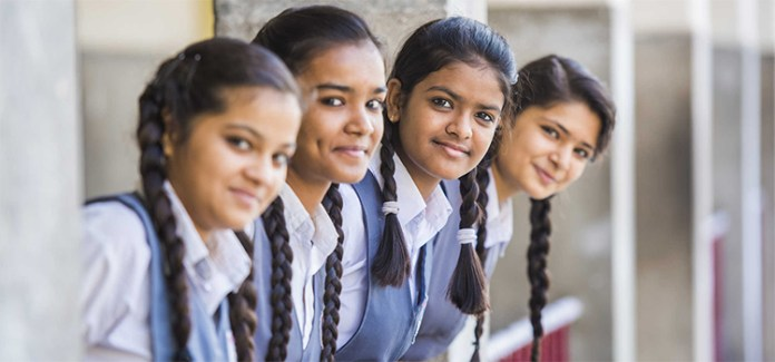 """""""Students can now give the examination in Rajasthani language as well,"""" says School Education Minister"""