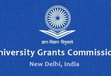 Beware, students! Over 23 'self-styled, unrecognised' universities exist in India, says UGC