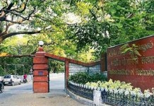 IIT Madras launches AI4Bharat to build Artificial Intelligence in India