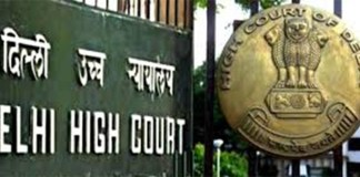 Delhi HC stays inquiry initiated by JNU against 45 faculty members for participating in protest