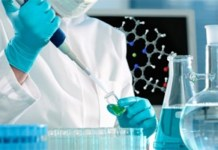IIT Guwahati develops cost-effective device to detect bacteria