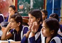 Lack of clarity by CBSE about Class 12 exam dates making schools jittery