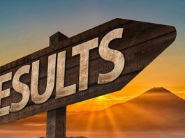 SC CGL Tier 1 2019 Result Announced; Check CGLE result at ssc.nic.in