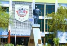 Madras HC directs UGC to inspect Madurai Kamaraj University for distance education degrees