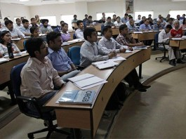 IIT Madras to double number of seats in Inter-Disciplinary Dual Degree programme