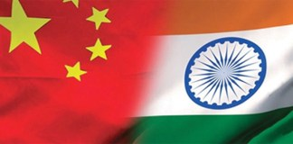 India, China discuss areas of cooperation in education sector