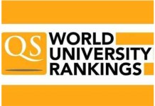 "Indian universities should work on ""globally relevant"" indicators, say QS ranking officials"