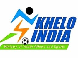 Khelo India: Parents Must Inculcate Sports Interest in Their Kids, Say Sports Researchers