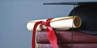 Maharashtra universities yet to implement provisions for autonomous colleges