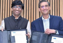IIT Kanpur to establish Centre for Engineering in association with Mehta Family Foundation