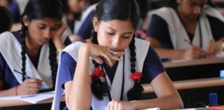 MHRD decides to scrap school exams from 2021
