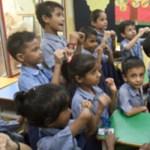 Going English All The Way: 202-year-old Hindu School in Kolkata to Introduce Teaching English