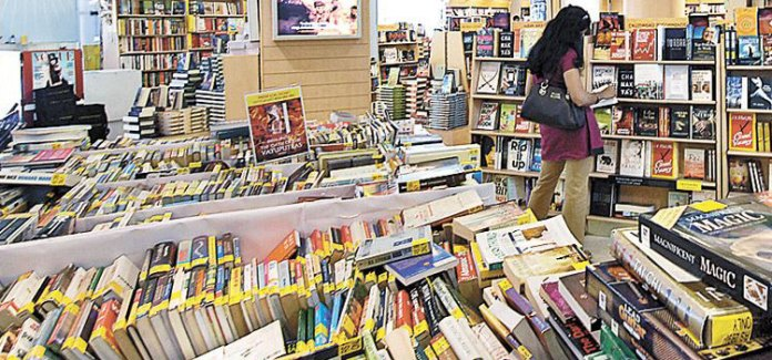 Attention Book Lovers! New Delhi World Book Fair to Start From January 4 to 12