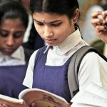 Odisha Schools to Hold Extra Classes for Weak Students This Summer Vacation