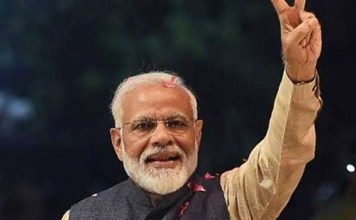 PM Modi's 'Pariksha Pe Charcha' on Jan 20, Receives Over 2.5 Lakh Entries From Students For Participation