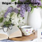 Ikigai: The Japanese secret to a long and happy life-Book Summary