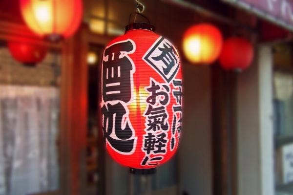 福岡で安心おすすめの居酒屋s-e96d283_s