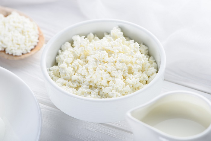 Меки пухкави лесни и чудесни- новите сиренки