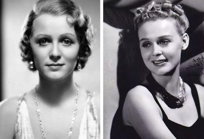Помните ли възрастната Роуз от Титаник