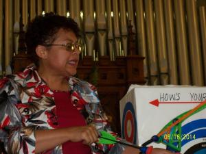2014 PW Fall Gathering 061