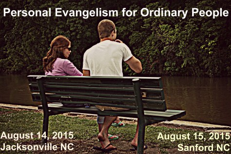 Personal_Evangelism_Conference_Coastal_Carolina_Presby