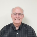 Robert Bayley moving to Presbytery as a retired pastor