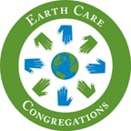 Church Renews Commitment to Earth Care