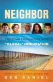 Neighbor.book