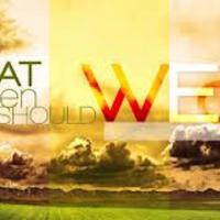 """""""What Should We Do?""""; Luke 3:7-18; December 13, 2015; FPC Holt"""