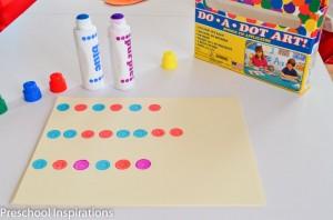 DIY Pattern Strips by Preschool Inspirations-10