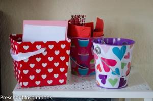 Friendship Letters by Preschool Inspirations-5