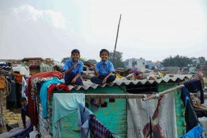 Delhi_Slum-10