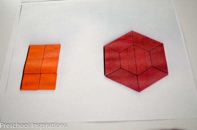 DIY Pattern Block Games by Preschool Inspirations-8