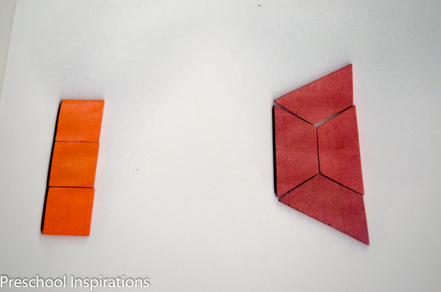 DIY Pattern Block Games by Preschool Inspirations-9