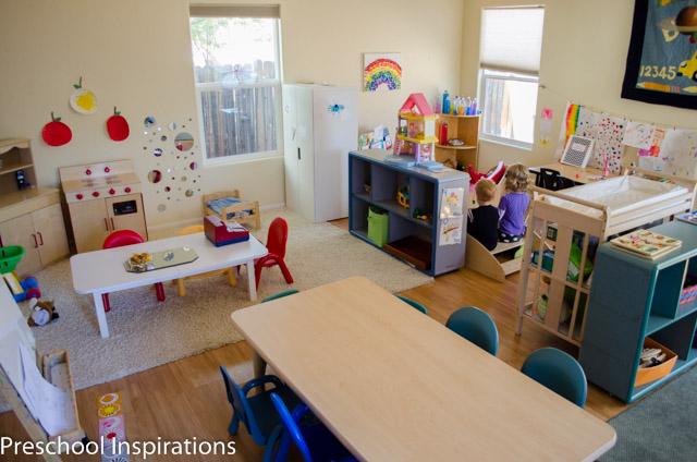 Preschool Classroom Tour Blog Hop-8