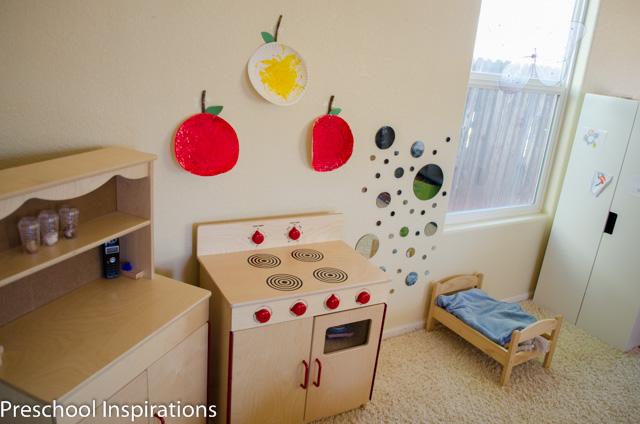 Preschool Classroom Tour Blog Hop-9