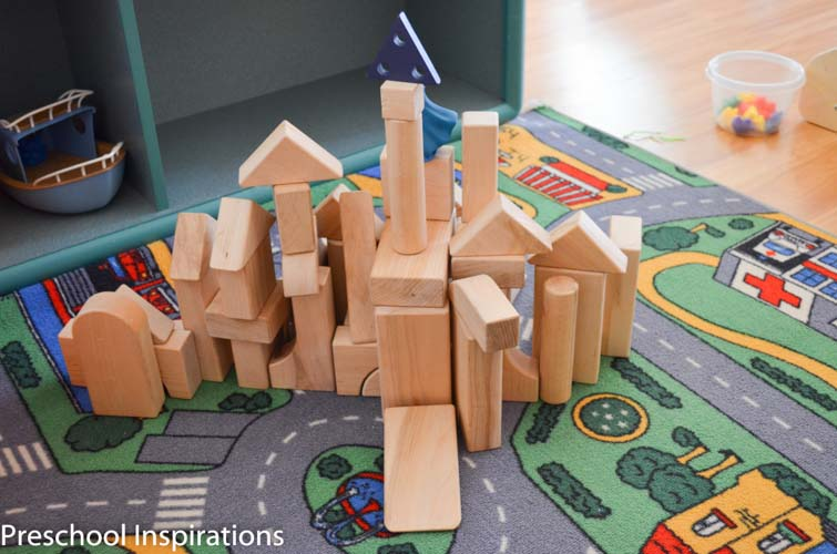 Play-Based Learning by Preschool Inspirations-2