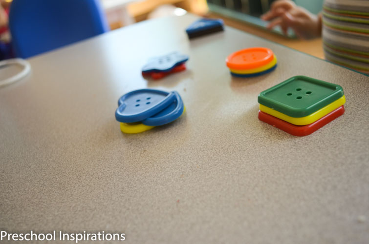 Play-Based Learning by Preschool Inspirations-5