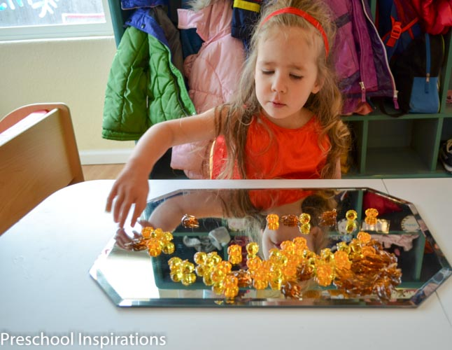 Play-Based Learning by Preschool Inspirations-6
