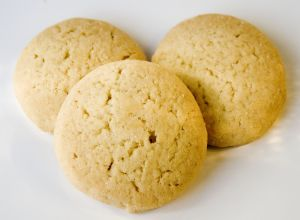 Healthy preschool snacks, and easy to make cookie treats for kids.