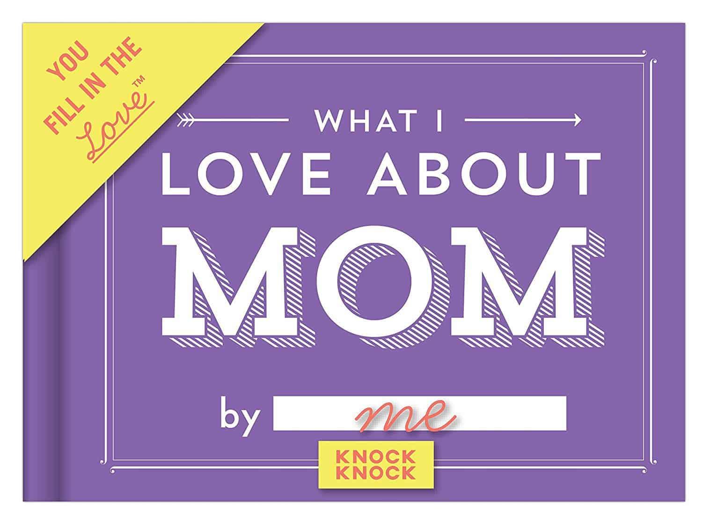 Mother S Day Preschool Printables