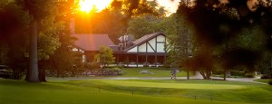 Join us at the beautiful Nakoma Country Club on April 16!