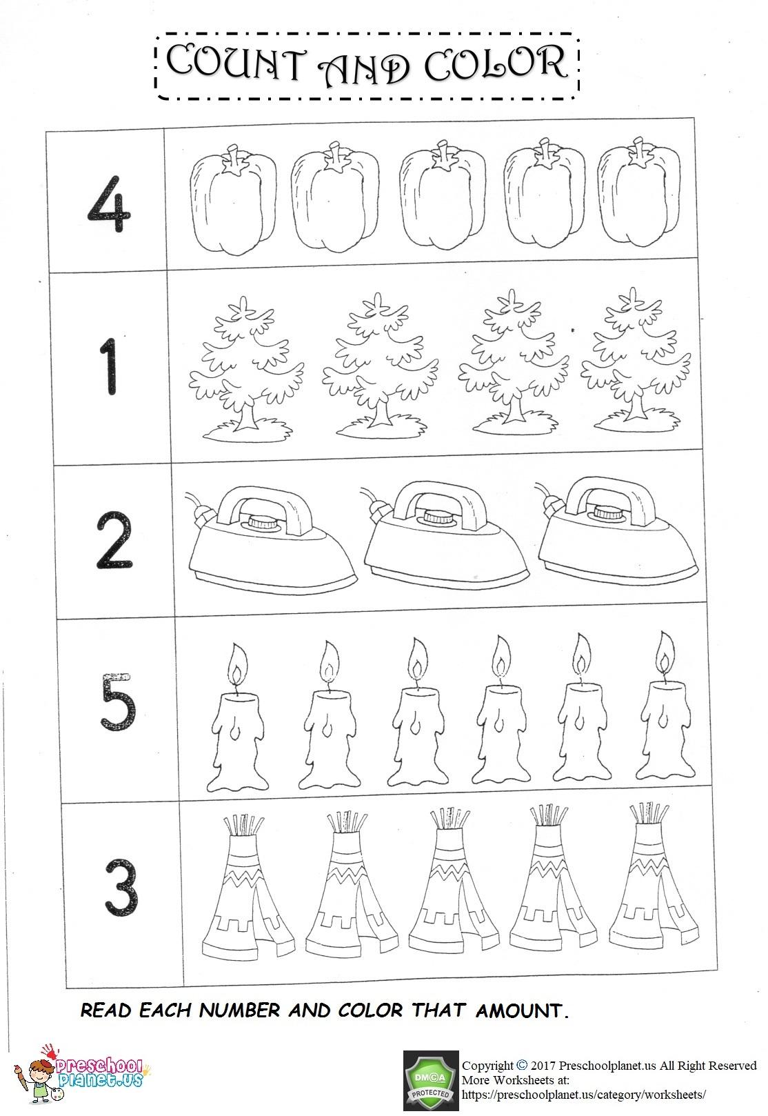 Preschool Transportation Crafts Preschoolplanet