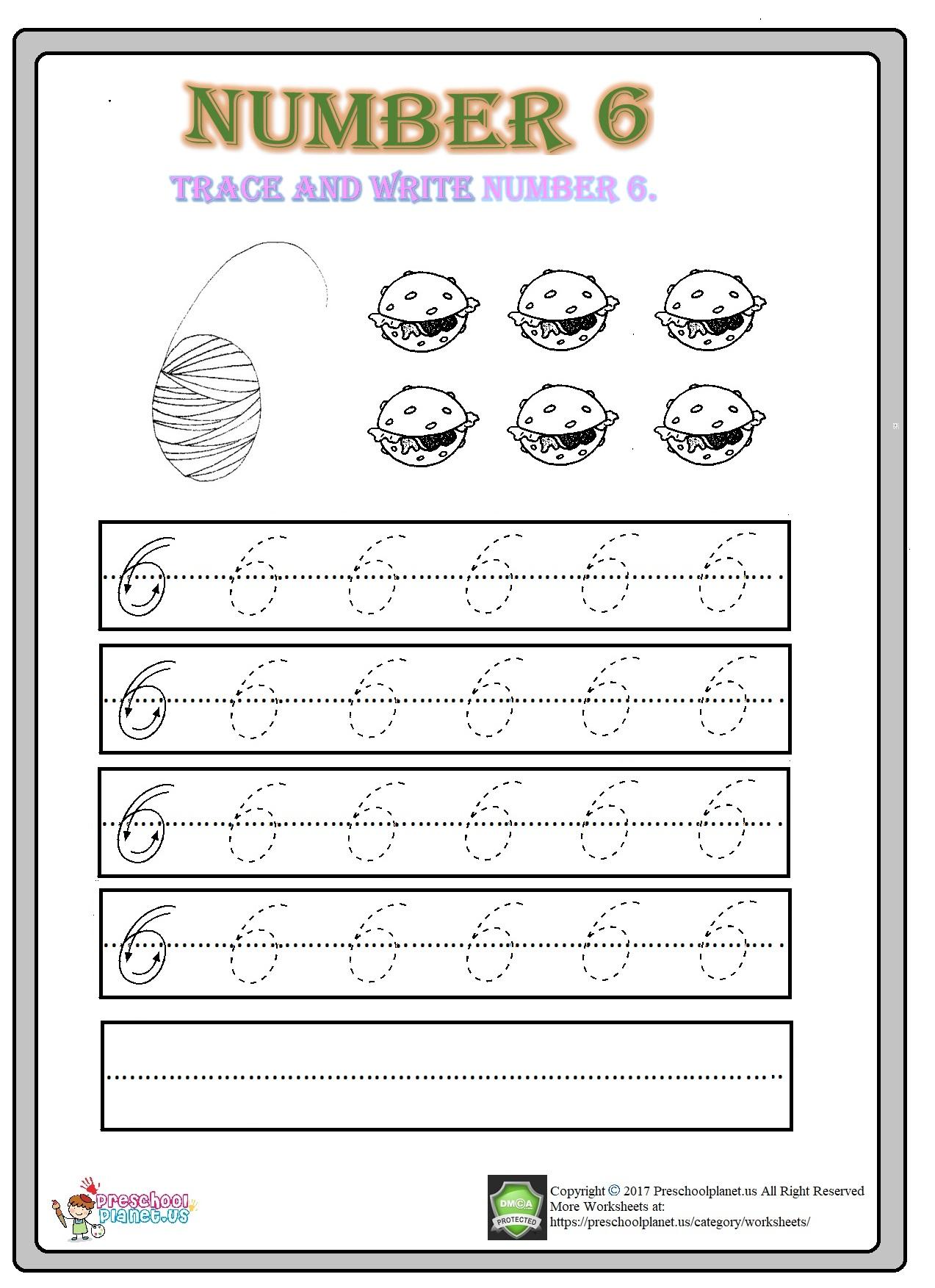 Mushroom Craft Idea For Kids Preschoolplanet