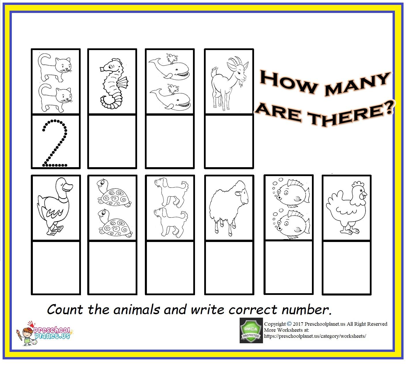 Human Life Cycle Sequencing Worksheet Preschoolplanet