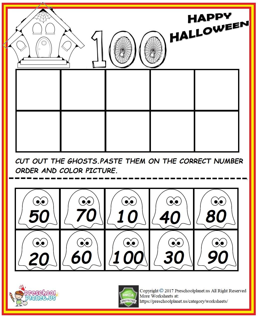 Ant Craft Ideas Preschoolplanet
