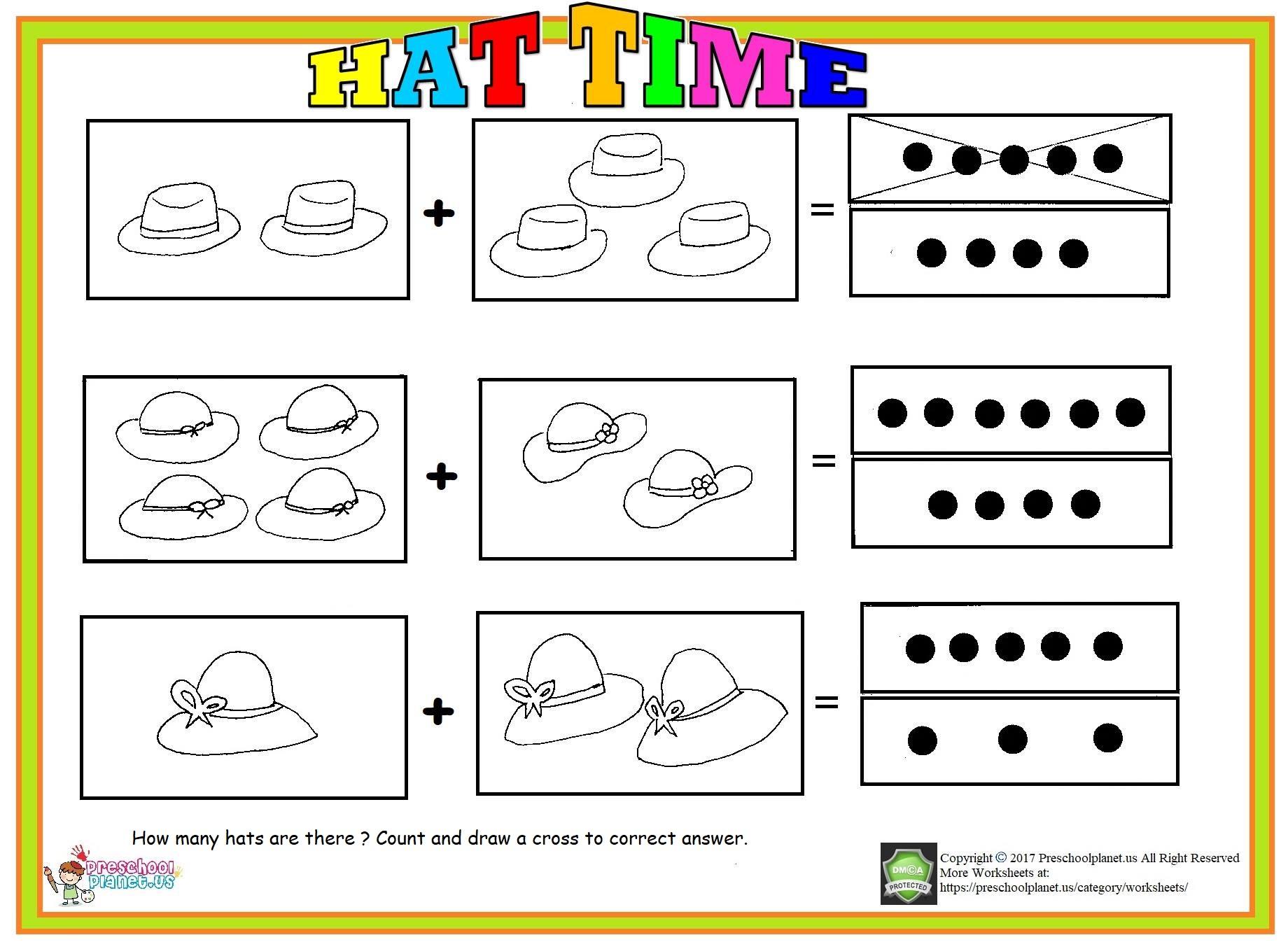 Under The Sea Bulletin Board Preschoolplanet