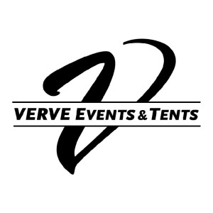 verve events and tents