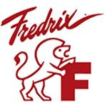 Fredrix canvas
