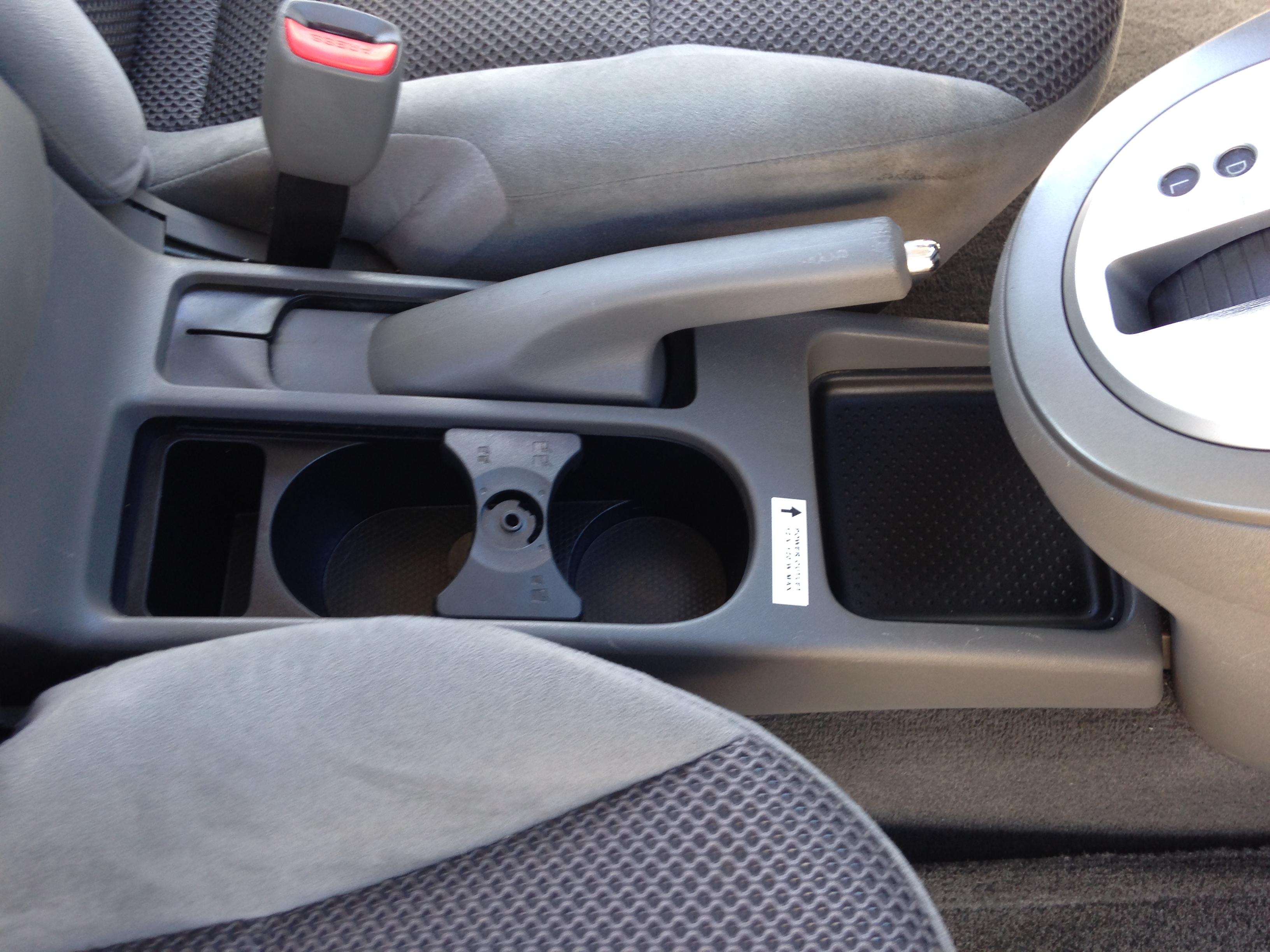 Car Wash Prescott Free Vacuum